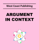 Argument in Context