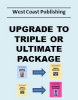 Upgrade to Triple or Ultimate Package