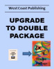 Upgrade to Double Package
